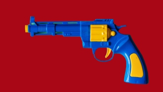 If You Want Gun Control, You Need To Understand These Pro-Gun Arguments