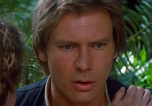 Is Han Solo Stupid? An Investigation