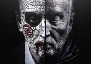 Here's Everything Coming To Amazon Prime In September Including 'Jigsaw' And Season 9 Of 'Shameless'