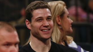 Jimmer Fredette Believes He'd Thrive With How The NBA Has Evolved Since He Last Played