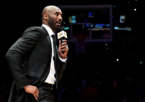 Kobe Bryant's Stolen High School Jersey Was Returned To Lower Merion After A Superfan In China Bought It
