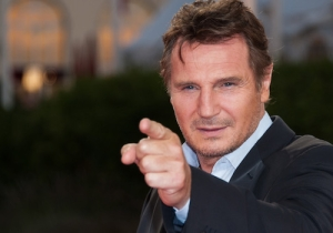 Frotcast 402: Neeson's Folly, With Burnsy, Joey Devine, And Sal Calanni