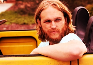 AMC's 'Lodge 49' Is The Summer's Most Laid-Back Series, For Better And Worse