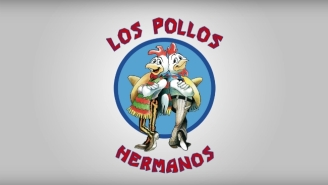'Better Call Saul' Fans Can Soon Order Los Pollos Hermanos Through Postmates