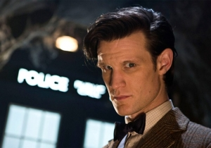 A Former 'Doctor Who' Joins 'Star Wars: Episode IX' In A 'Key Role'
