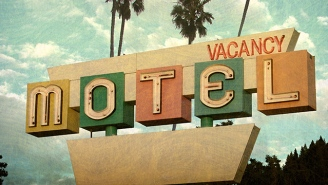 The Best Vintage-Motels-Turned-Boutique-Hotels In The Country