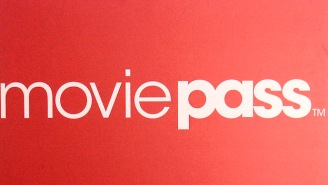 AMC Theaters' Own Subscription Program Now Has Nearly Four Times The Membership Of MoviePass