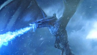 The Fate Of A Fan-Favorite 'Game Of Thrones' Character Has Been Confirmed