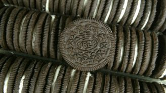 A Cookie Company Has Accused Oreo Of Sabotaging Its Sales
