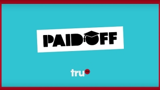 TruTV Ordered More Episodes Of The Student Loan Debt Game Show 'Paid Off'