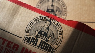 Ousted Papa John's Founder John Schnatter Hits Back With A 'Save Papa John's' Website