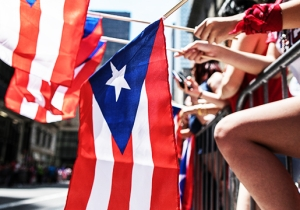 It's Time For Millennial Puerto Ricans To Visit Puerto Rico