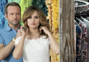 'Insatiable' Is Every Bit As Baffling, Frustrating, And Rage-Inducing As You Thought It Might Be