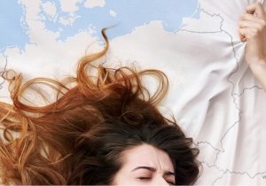 Lithuania's New Tourism Campaign Goes Hard And Deep With Sex Puns