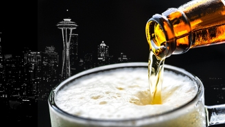 A Beer Lover's Guide To Seattle's Best Breweries And Beer Bars