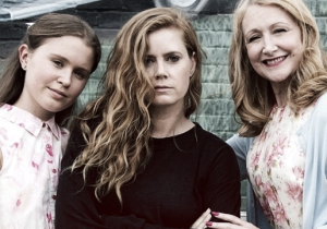 'Sharp Objects' Suspect Rundown: Making The Case For The Most Likely Killer