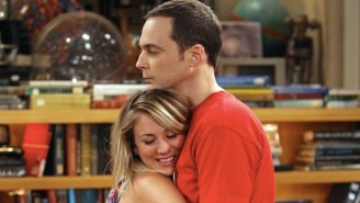 Here's Why 'The Big Bang Theory' Is Ending, Even Though It's Still One Of TV's Highest-Rated Shows