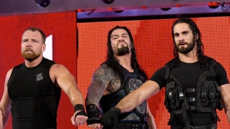 Monday Night Raw Had Its Highest Ratings In Months The Night After SummerSlam