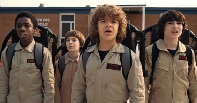 55 Best Netflix Original Series To Watch Right Now, Ranked