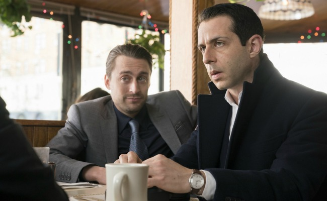 The Best Shows On HBO Now And Go, Ranked