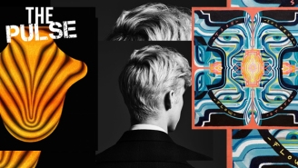 Stream The Best New Albums This Week From Troye Sivan, Eminem And Tash Sultana