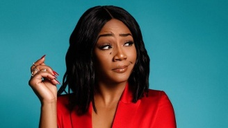 Tiffany Haddish And Awkwafina Are Rumored To Be Starring In The Next '21 Jump Street' Reboot