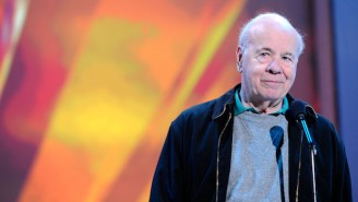 Tim Conway Is Reportedly Suffering From Dementia And Is 'Barely Responsive'
