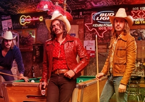 Picking America's 'Can't Miss' Honky-Tonks With Help From Midland
