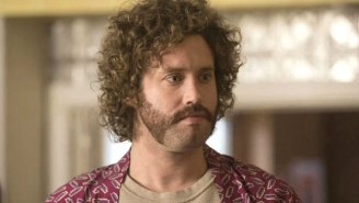 T.J. Miller Denies Bullying Accusations From A 'Silicon Valley' Guest Star