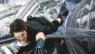 'Mission: Impossible' Schedules Release Dates For Its Next Two Death-Defying Installments