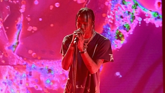 All Of Travis Scott's Songs, Ranked