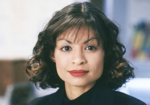 Former 'ER' Actress Vanessa Marquez Was Shot And Killed After Pointing A Gun At Police