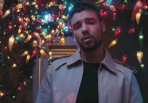 Liam Payne And French Montana's 'First Time' Video Is A Moonlit Cityscape