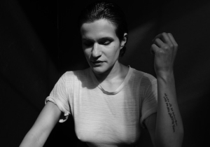 Adrianne Lenker's 'Symbol' Follows The Intuition Of An Astute, Staggering Songwriter