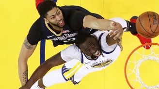 How Will A 14-Second Shot Clock After Offensive Rebounds Impact The NBA?