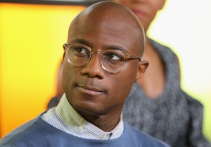 Barry Jenkins Gave The 'If Beale Street Could Talk' Soundtrack A Chopped And Screwed Redux