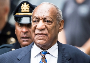 Bill Cosby Has Been Sentenced To 3-10 Years In Prison And Declared A 'Sexually Violent Predator' By A Judge