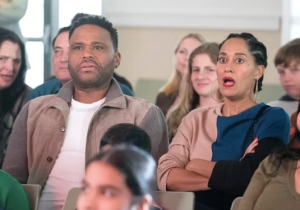 Kenya Barris Breaks Down The Anti-Trump 'Black-ish' Episode That Led To His Departure To Netflix