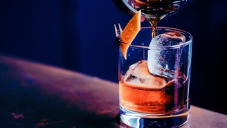 Wind Down Bourbon Heritage Month With These Classic Bottles