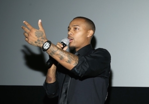 Mac Miller's Death Prompted Bow Wow To Share His Own Life-Threatening Addiction To Lean