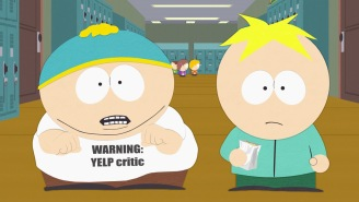 'South Park' Demands To Be Canceled In The Season 22 Teaser