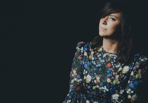 Cat Power Details Her Brutal Breakup With Her Longtime Label, Matador Records