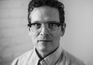 Michael Beinhorn, Producer Of '90s Classics By Soundgarden And Hole, Visits The Celebration Rock Podcast
