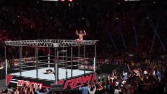 WWE 2K19's Daniel Bryan Showcase Mode Trailer Features Some Surprises
