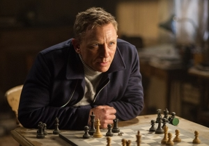 Daniel Craig And Rian Johnson's 'Knives Out' Now Has Backing And A Shooting Date