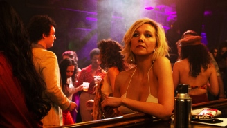 'The Deuce' Season 2 Pushes Toward A Woman-Fronted Revolution