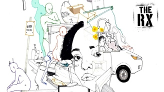Noname Opens The Door For A Female-Focused Coming-Of-Age Story In Hip-Hop With 'Room 25'
