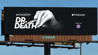 Everything You Need To Know About 'Dr. Death,' The New Terrifying Podcast About A Criminally Inept Spine Surgeon