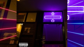 Looking Back On Dvsn's R&B Classic 'Sept. 5th' Three Years After Its Release