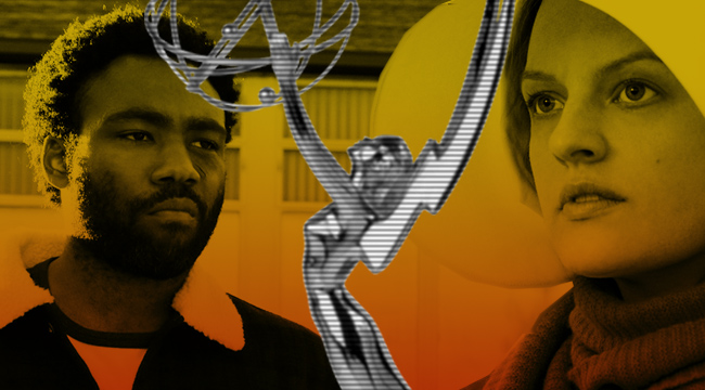 emmys 2018 preview